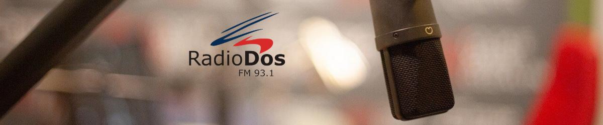 Radio Dos 93.1