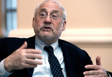Deuda: el caso argentino es un «presagio» de lo que puede suceder con otros países endeudados, dijo Stiglitz