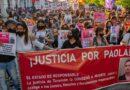 Las denuncias por violencia de género en Salta aumentaron un 23%