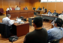 Turista francés: hubo condena pero la familia dijo que no hay pruebas