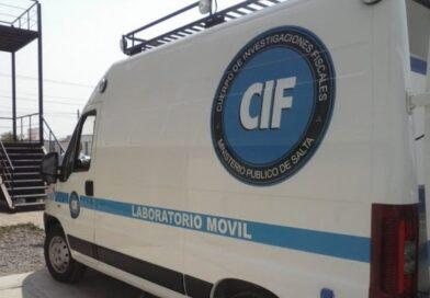 INVESTIGAN VACUNACIÓN IRREGULAR EN EL CIF