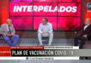 EN SALTA NO HAY VACUNACIÓN VIP