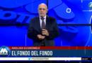EL FONDO DEL FONDO
