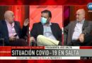 EL MISMO CUELLO DE BOTELLA: NO SE PUEDE COMPRAR RECURSOS HUMANOS