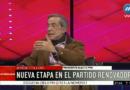 CONDUCCIÓN PÉSIMA: EL PRS DECEPCIONÓ Y CASI SE EXTINGUE