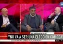 PANDEMIA: ELECCIONES EXPRÉS E INCÓMODAS